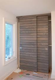 entryway office barn door. Foyer Closet Sliding Doors Create A New Look For Your Room With These  Door Ideas Entryway Office Barn Door