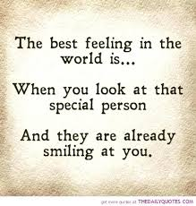 Girl Quotes And Sayings Beauteous Best Love Quotes To Impress A Girl And Fiance Quotes And Sayings