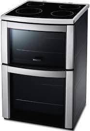 electrolux freestanding oven. electrolux-electric-range-ekc607601x.jpg electrolux freestanding oven e