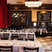 places to eat in oak brook il. places to eat in oak brook il h