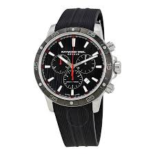 raymond weil tango chronograph men s watch 8560 sr1 20001 tango raymond weil tango chronograph men s watch 8560 sr1 20001