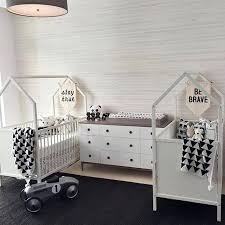 Twin Baby Bedroom Nursery Design Luxury Baby Room See More Inspirations At Twin  Baby Room Ideas . Twin Baby Bedroom Personalizing ...