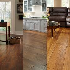 cleaning tips hardwood vs laminate