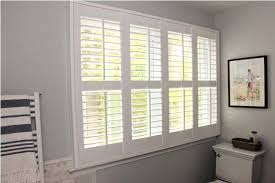 blinds extraordinary vinyl home depot plantation shutters white and crisp shutter paint lowes improvement loans michigan e21