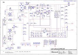 similiar samsung tv circuit diagram keywords samsung tv power supply schematic diagrams image wiring diagram