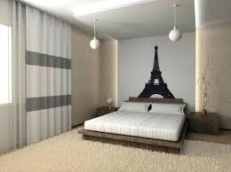 bedroom designing websites. Bedroom Designing Amusing Design Pics Best Websites .