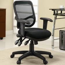 Stylish office chairs for home Trendy Office Office Chair Rotmans Office Chairs Contemporary Mesh Office Task Chair Rotmans Office