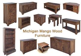 Mango Bedroom Furniture Design736549 Mango Wood Bedroom Furniture 17 Mango Wood