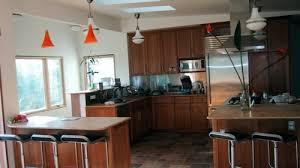 Austin Kitchen Remodel Custom Design