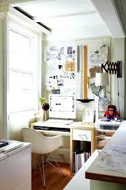 home office interior design inspiration. Small Home Office Space Ideas 20 Designs Interior Design Inspiration