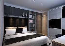 bedroom interior design. stunning bedroom lighting design which ...