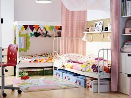 bedroom stunning ikea bed. Large Size Of Ideas53 Stunning Bunk Bed Bedroom Furniture Kids Room Design Ideas With Ikea