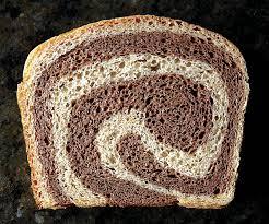 Marble Rye Bread Recipe Finecooking