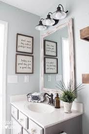 Diy Home Decor Ideas Pinterest Remodelling Impressive Decorating