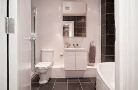 Click the image to enlarge and enjoy the Apartment Bathrooms ideas.