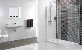 modern bathroom shower design. Bathroom-Walk-in-Showers-Design-Ideas Modern Bathroom Shower Design