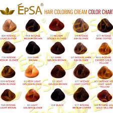 28 Albums Of Hbc Hair Color Chart Explore Thousands Of