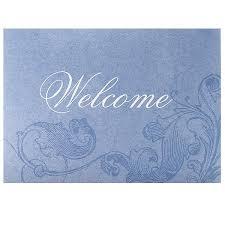 Buisness Greeting Cards Custom Welcome Card Business Greeting Cards Promo Greeting Cards
