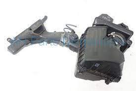 similiar fuel filter for lexus es keywords lexus es 350 air filter location image wiring diagram engine