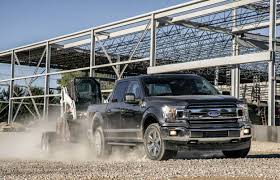 2018 ford 2500 diesel. interesting 2500 ford announced today that its 2018 f150 will debut with most advanced  powertrain lineup yet including a muchanticipated diesel option  in ford 2500