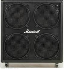 Marshall 1979l 4x15 Bass Cab Lemmy Signature Model Price Drop 500 ...