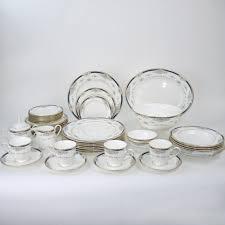 fine bone china dinnerware sets uk. large size of dinnerware:roscher dinnerware bone china white fine sets uk