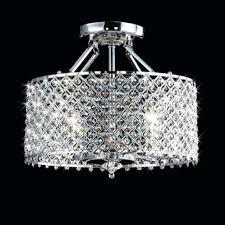 chandelier light kit for ceiling fan led candle chandelier ceiling fan chandelier light kits photo 5 turquoise crystal chandelier 998 998 plans