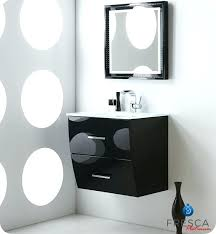 modern bathroom sinks and vanities name ii modern bathroom vanity modern double sink bathroom vanities canada