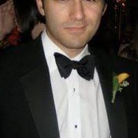 Eric Ziff (esz04) - Profile   Pinterest