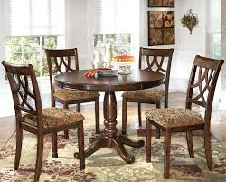 best 5 piece round dining set designing inspiration traditional with pedestal table australia