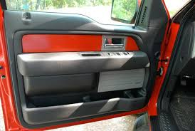 ford trucks raptor interior. pictures of the ford svt raptor pickup truck trucks interior