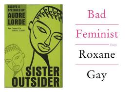 on feminism essays on feminism