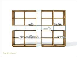 ikea glass shelving unit recommendations glass shelf awesome white shelving unit luxurious shelving unit for ikea ikea glass shelving