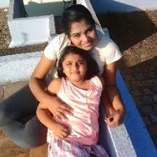 Priyanka Vasudevan (@priyankavasu21)   Twitter