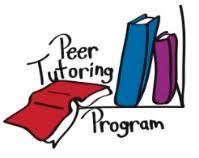 Image result for peer tutors