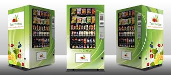 Vending Machine Companies In Nj Best Full Line Vending Micro Markets For All Locations Across New Jersey