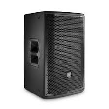 Jbl Pa Speakers Vintage Jblcom Httpswwwjblcompoweredpaspeakers prx800serieshtmlcgidu003dpoweredpaspeakersdwvarprx80020seriescoloru003dblackcurrent Powered Pa Speakers Jbl