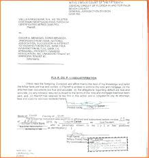 Notary Public Template Notary Public Signature Line Template Blank Notarized Letter For