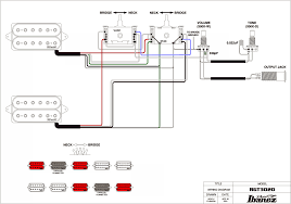 dimarzio wiring diagram for guitar wiring diagrams best dimarzio evolution wiring diagram sg wiring diagram data single pickup telecaster wiring dimarzio wiring diagram for guitar