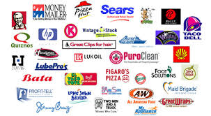 franchising in thailand