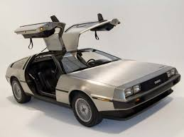 can you pass this difficult imdb movie trivia quiz quizpug the movie based on the trivia after the initial release of this film body kits were made for deloreans
