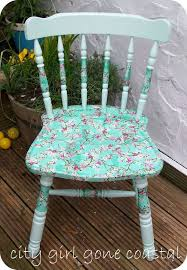 diy decoupage furniture. best 25 how to decoupage furniture ideas on pinterest table and diy