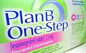 Can You Take Plan B With Regular Birth Control Can I Take Plan B With Birth Control Plan Parenthood Birth Control