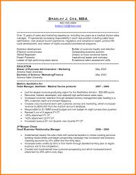 Sample Resume Entry Level Pharmaceutical Sales Medical Rep Templates