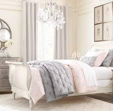 Lamp Slaapkamer Wit Inspirerende Slaapkamer Lamp Nachtkastje