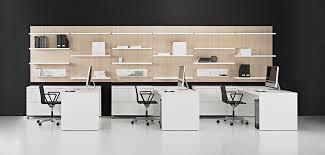 minimal office. unique office minimal office  on c