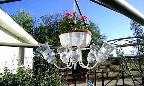 exotic solar powered chandelier large size of how to make an outdoor chandelier solar chandelier solar