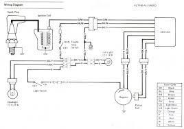 1982 kl 250 wiring schematics wiring diagram sys kdx400 wiring diagram manual e book 1982 kl 250 wiring schematics