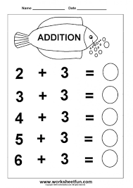 248 best Multiplication Worksheets images on Pinterest besides Multiplication   FREE Printable Worksheets – Worksheetfun furthermore Math Worksheet Free Multiplication Coloring Worksheets Grade 3 Fun also Multiplication Worksheets   Free Printables   Education as well  further Times Tables For Kids 4 Table Sheets Fun Maths Homework Ks2 additionally Halloween Multiplication Mosaic Color By Number Pack FUN together with  additionally Printable Math Puzzles 5th Grade likewise 7 Thanksgiving Math Lessons and Ideas in addition Fun multiplication worksheets to x math grade images about on. on fun math multiplication worksheets