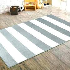 black and gray striped rug grey white lovely adorable mainstays light white and gray rug
